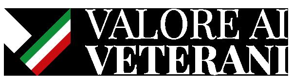 valore ai veterani